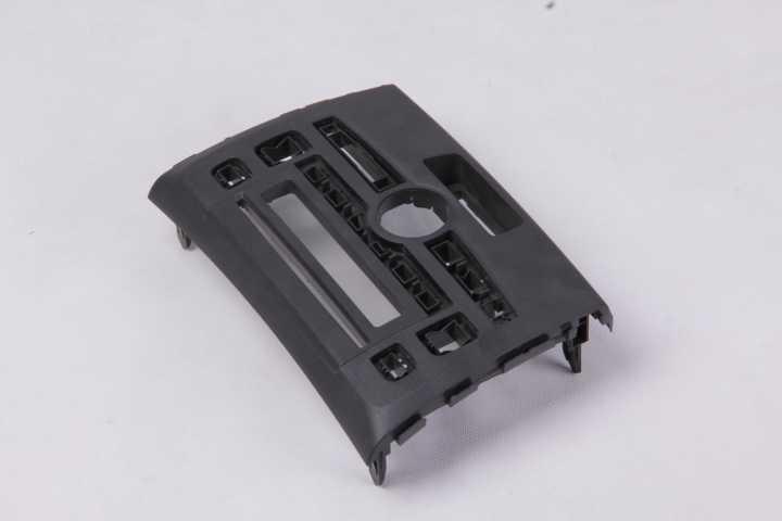 auto plastic mold
